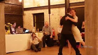 brugge tango festival demo sonja sven