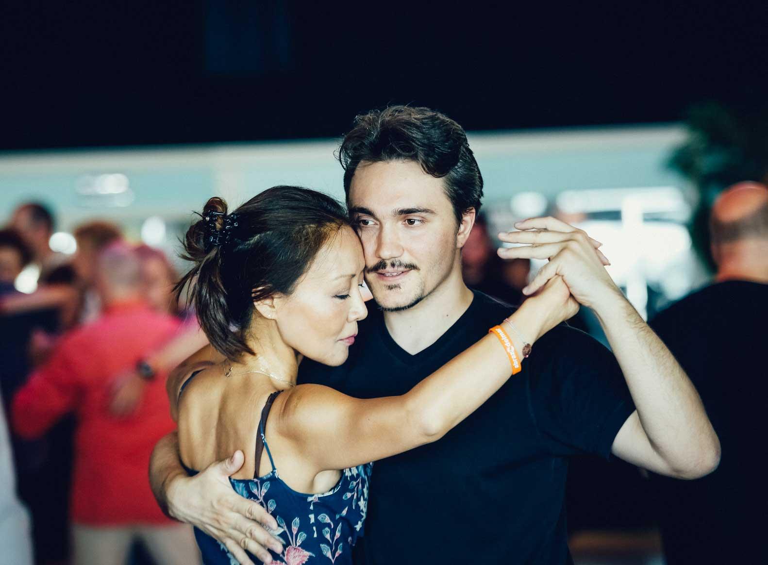 dancers_tango 1