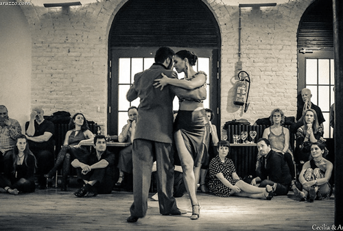 milonga pianofabriek