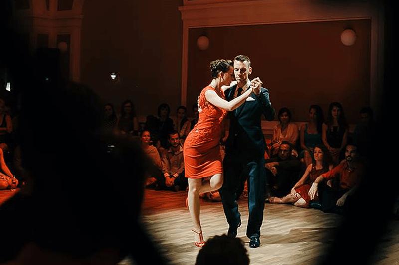 tango demo tango cazino