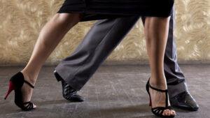 tango schoenen blogpost